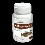 Activcordyceps