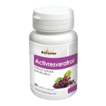 Activresveratrol