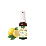 Activ C spray citrus