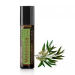 Éterický olej - Melaleuca (Čajovník) Touch